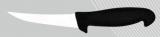 coltello 05
