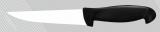 coltello 06